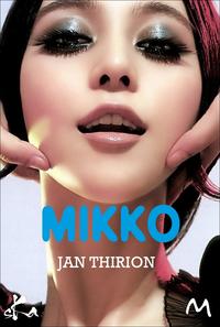 Livre numérique Mikko