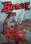 Livre numérique Bifrost n° 100