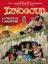 Livre numérique Iznogoud - tome 27 - La faute de l'ancêtre