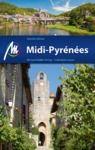 Livre numérique Midi-Pyrénées Reiseführer Michael Müller Verlag