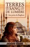 Electronic book Aux portes du Bosphore