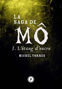 Libro electrónico La Saga de Mô
