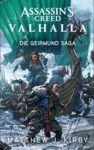 E-Book Assassin's Creed Valhalla: Die Geirmund Saga