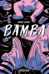 Livre numérique Bamba
