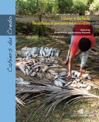 Electronic book Fisheries in the Pacific