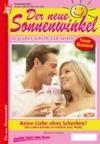 Livre numérique Der neue Sonnenwinkel 31 – Familienroman