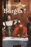 Livro digital Borgia !