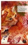 Libro electrónico La Panthère d'Héloïse