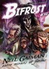 Livre numérique Bifrost n° 82