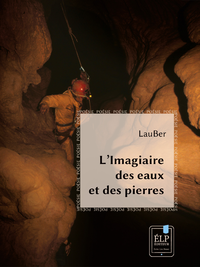 Livre numérique L'imagiaire des eaux et des pierres