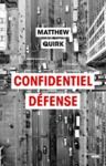 Livre numérique Confidentiel Defense - Extrait