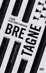 Livre numérique Bretagne
