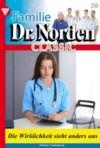 Electronic book Familie Dr. Norden Classic 26 – Arztroman