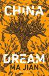 Libro electrónico China Dream