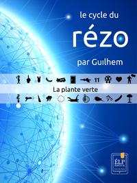 E-Book La plante verte
