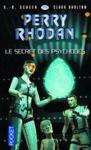 Livre numérique Perry Rhodan n°316 - Le Secret des psychodes