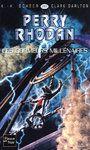 Livre numérique Perry Rhodan n°263 - Les Dormeurs millénaires