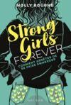 Livre numérique Strong girls forever T3 : Comment arrêter de se faire emmerder ? - Dès 14 ans