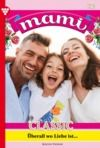E-Book Mami Classic 23 – Familienroman