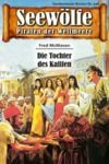 Livre numérique Seewölfe - Piraten der Weltmeere 546