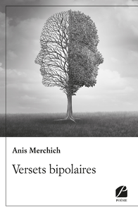 Electronic book Versets bipolaires