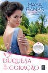 Livro digital Duquesa do Meu Coração