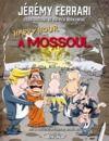 E-Book Happy Hour à Mossoul