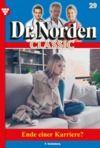 Libro electrónico Dr. Norden Classic 29 – Arztroman