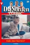 Electronic book Dr. Norden Classic 29 – Arztroman