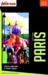 Libro electrónico PARIS CITY TRIP 2019/2020 City trip Petit Futé