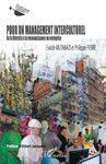 Livre numérique Pour un management interculturel