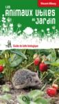 Electronic book Les animaux utiles au jardin