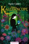 Electronic book Kaléidoscope