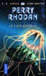 Livre numérique Perry Rhodan n°323 - Le faux Igsorian