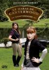 Livre numérique Le Haras de Canterwood - tome 09 : Confidences