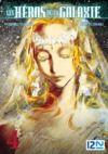 Livre numérique Les Héros de la Galaxie - tome 04