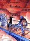 Livre numérique Abzalon