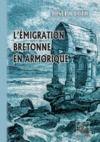 Livro digital L'Emigration bretonne en Armorique