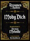 Livre numérique Resumen y Analisis: Moby Dick - Basado En El Libro De Herman Melville
