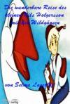 Livre numérique Die wunderbare Reise des kleinen Nils Holgersson mit den Wildgänsen