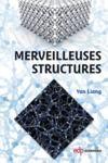 Livre numérique Merveilleuses structures