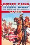 Livre numérique Wyatt Earp Classic 27 – Western