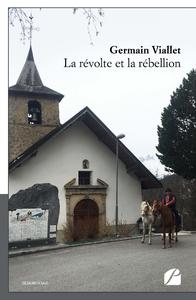 Livre numérique La révolte et la rébellion