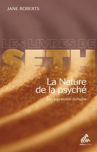 E-Book La Nature de la psyché