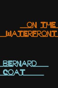 Libro electrónico On the Waterfront