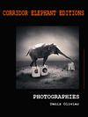 Livre numérique Photographies