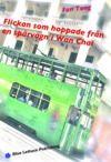 Electronic book Flickan som hoppade från en spårvagn i Wan Chai