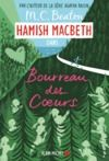 Livre numérique Hamish Macbeth 10 - Bourreau des coeurs