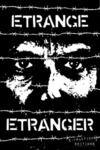 Livre numérique Étrange étranger
