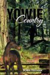 Livro digital Yowie Country
